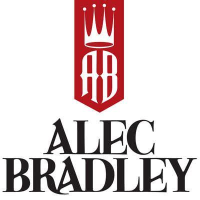 Bradley Handmade Premium alec bradley accessories and slers cigars