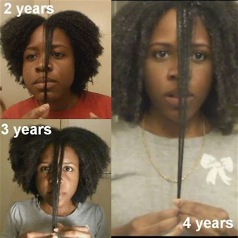 normal hair length for two year old 140 best natural hair growth over the years images on