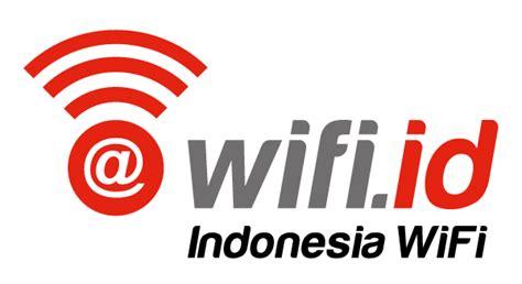 Wifi Id 1 Bulan auto login wifi id terbaru bayuindra