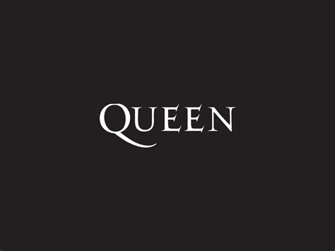 tumblr themes queen queen hd wallpapers