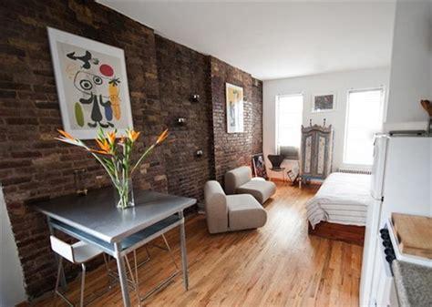 new york appartement location appartement a new york manhattan