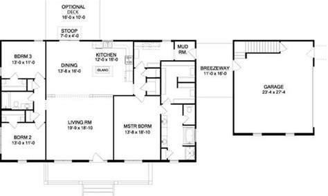 house plans with bonus room ranch style unique house plans with bonus room ranch style new home plans design