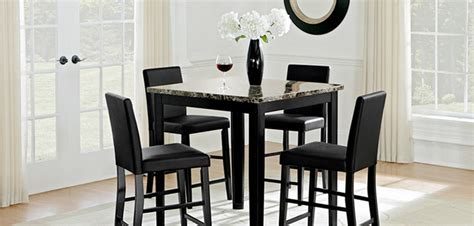 value city furniture dining room tables shop all dining room tables value city furniture