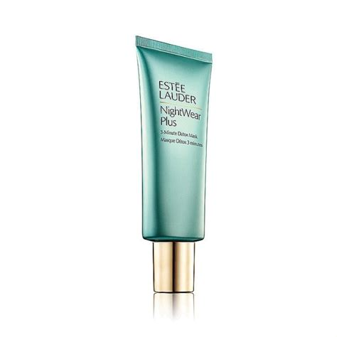 Estee Lauder Detox And Glow Set by Season Of Sparkle Is All About The Glow