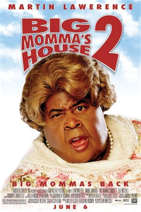 big mama house porn big mama 1 streaming maprevizion