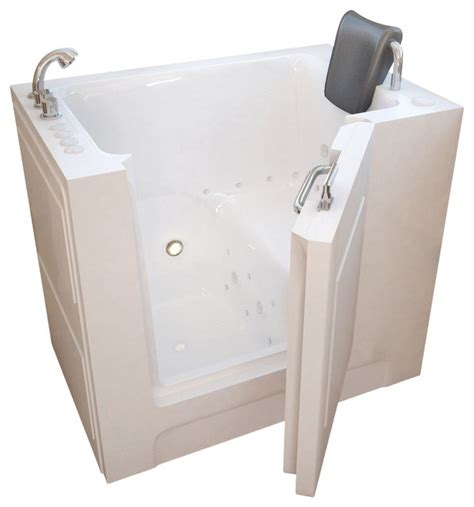Ada Bathtubs by Shop Houzz Meditub 27 Quot X 39 Quot Meditub Walk In Ada