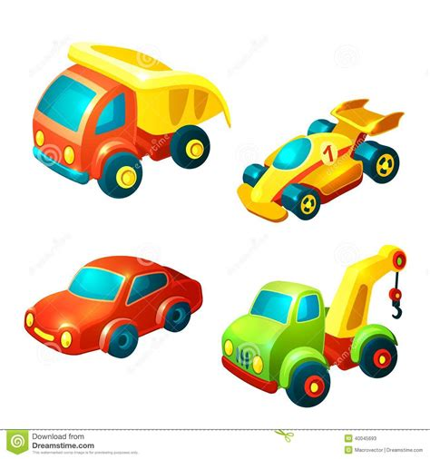 car toy clipart 14 icon toy cars and trucks images car transport toy