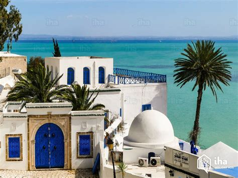 Design My House tunis governorate rentals in a house for your vacations