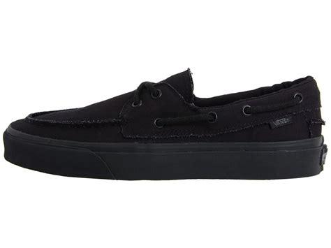 black boat shoes black boat shoes vans things i want pinterest black