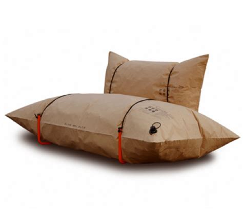 upcycling sofa would you sit on this upcycled sofa