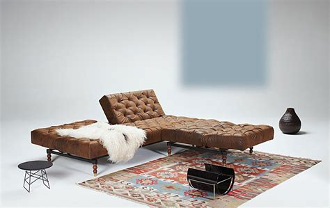 innovation couch innovation oldschool sofa bed oldschool divano sofa