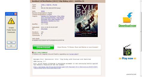 film cahaya hati tayang jam berapa sekarang saya amalia selamat datang download movie cara senang