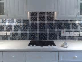 Elegant Kitchen Backsplash by Kitchen Beautiful Modern Tile Backsplash Ideas For