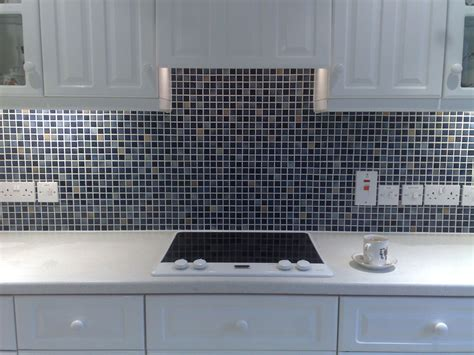 Wall Tile Ideas For Kitchen Kitchen Wall Tiles Kitchen Wall Tile Mosaic Mosaic Tile Kitchen Wall Ideas Kitchen Trends