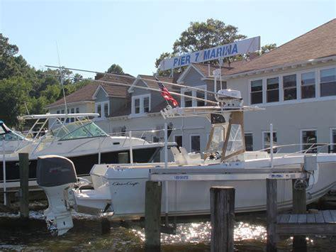boat slip rental annapolis boat slips chesapeake bay marina on the south river