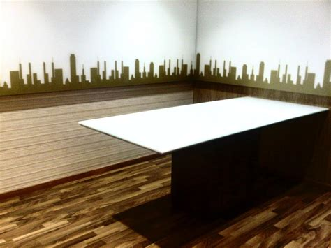 buy conference table online conference table in ahmedabad conference table buy conference table online in india at