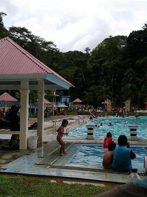 kolam renang  jakarta barat