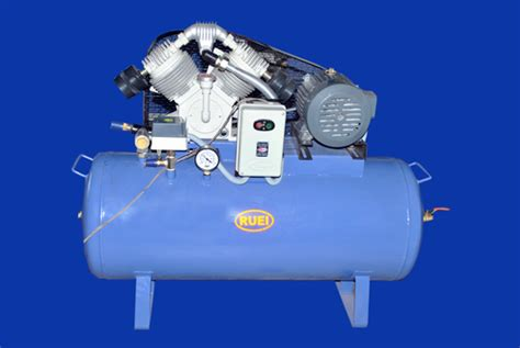 air compressor manufacturers suppliers and exporters