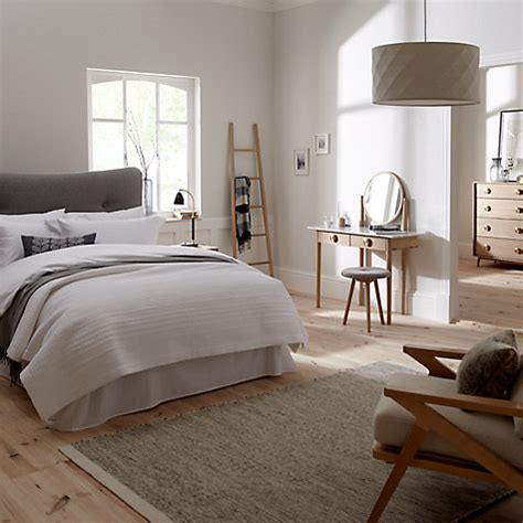 john lewis home design ideas buy bethan gray for john lewis genevieve bedroom range