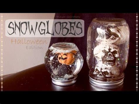 creepy home decor diy snow globes for creepy home decor how to