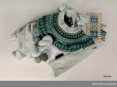 bohus knitting 17 best images about inspire me bohus stickning on