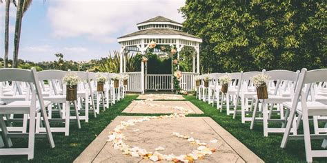 small wedding ceremony orange county ca where to a wedding ceremony and reception in san diego for