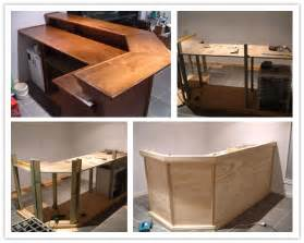 Diy Bar How To Build Diy Home Mini Bar Step By Step Tutorial