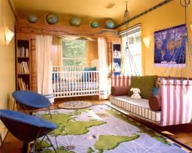 childrens bedroom colour schemes boys bedroom decor kids bedroom color schemes modern