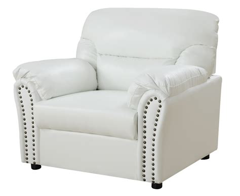 cheap single sofa chairs single sofa style and no cheap colorful leather