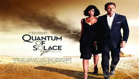 quantum of solace film müzigi quantum of solace филми онлайн от filmi2k com