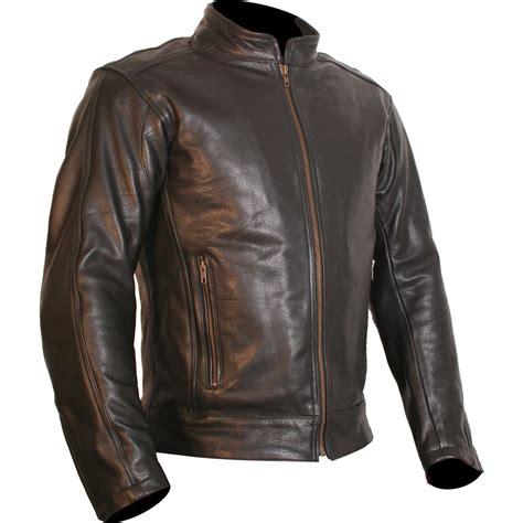 cruiser motorcycle jackets buffalo navigator leather motorcycle jacket cruiser