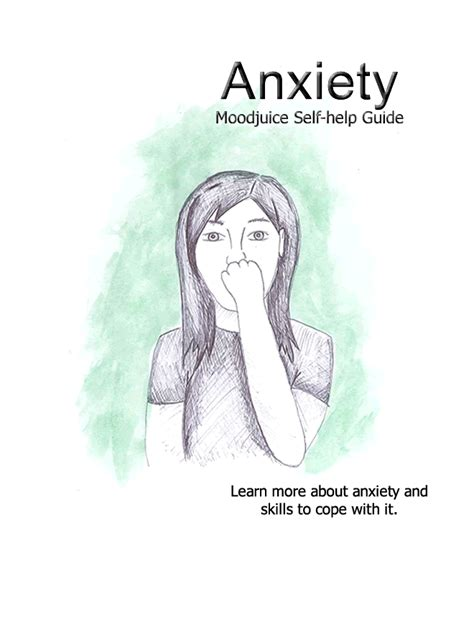 anxiety fighting for mental freedom books quotes to help with anxiety quotesgram