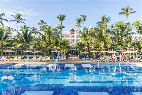 All Inclusive Couples Holidays 5 Adults Only All Inclusive Holidays In The Republic