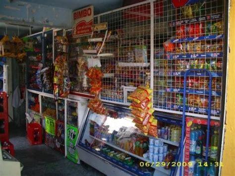 tiendas oxxo nezahualcoyotl foto de ciudad nezahualc 243 yotl estado de mexico la