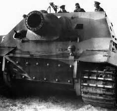 knocked out mk vi tiger tank at belpasso sicily 1943 photograph from an album compiled by
