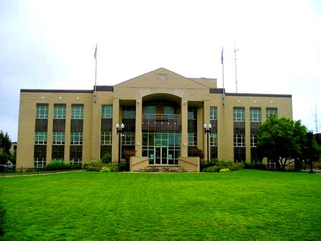 Akron Common Pleas Court Records Portage County News