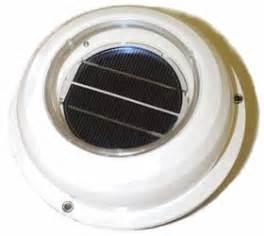 battery powered bathroom fan solar ventilation fan with battery sundance solar