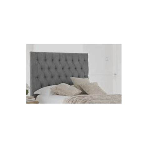 king size bed upholstered headboard plumindustries