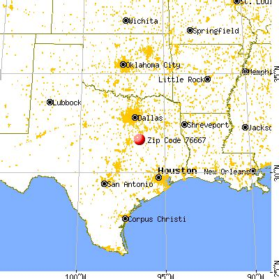 map of mexia texas mexia tx pictures posters news and on your pursuit hobbies interests and worries