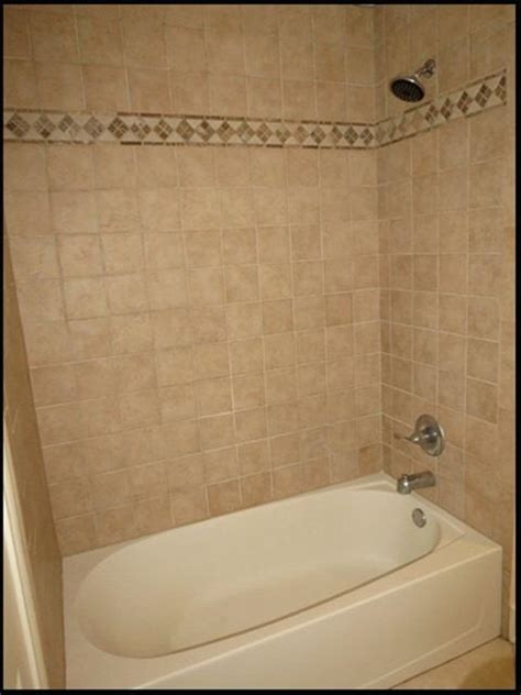 cheap bathtub shower combo bathtub shower combo trendy image of corner tub shower