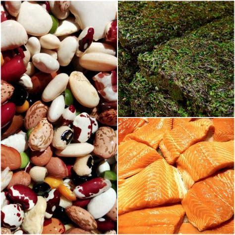 best survival food 10 best survival foods