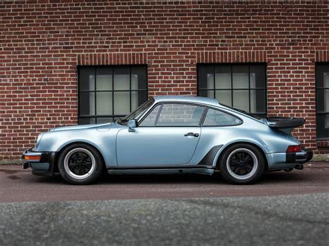1979 porsche 911 turbo rm sotheby s 1979 porsche 911 turbo