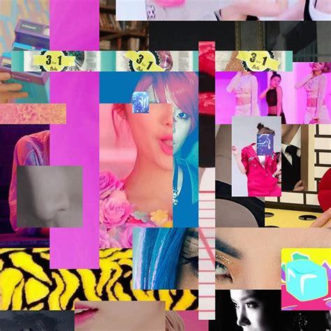 Kaos K Pop Beast Creative 1 the top 20 k pop tracks of 2014 dazed