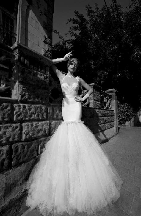 Wedding Concepteur by Concepteur En Vedette Galia Lahav Couture 2058900 Weddbook