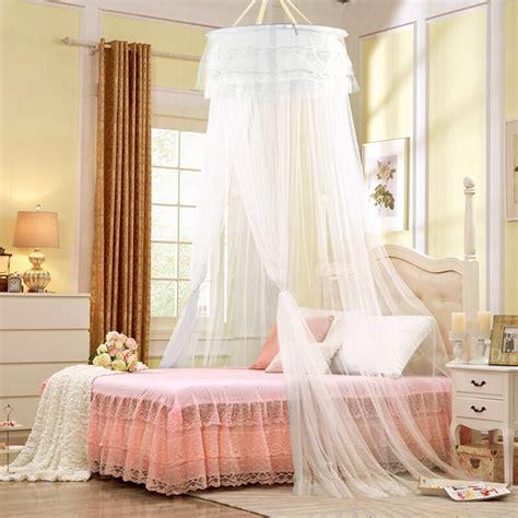 Zanzariera Baldacchino by Infreecs Zanzariera Baldacchino Per Letto Mosquito Nets