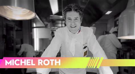 chef de cuisine en suisse verbier en suisse le festival haute cuisine remet le