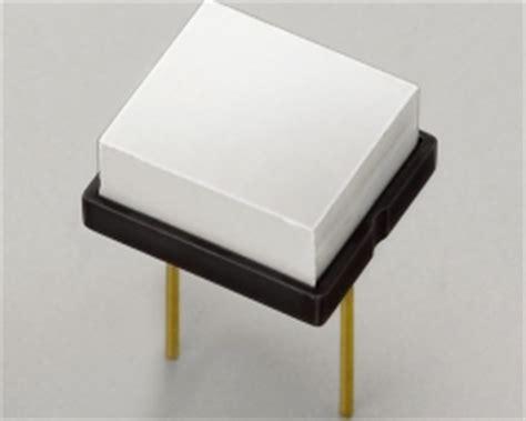 uv photodiode photodiode