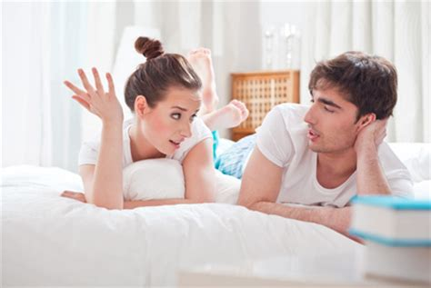 how to drive a woman crazy in bed how to get your point across without nagging