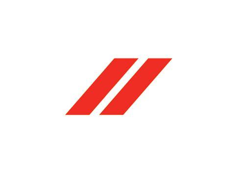 dodge logo logok