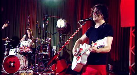Meg White Reason For Canceled White Stripes Gigs by The White Stripes To Release Get Me Satan On Vinyl